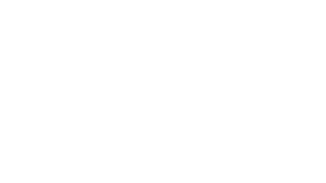 Elite Women's Health Logo
