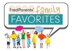 Best OBGYN FredParent Fredericksburg Magazine