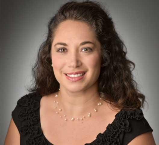 Lauren Jordan Certified Nurse Midwife