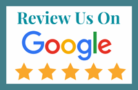 Fredericksburg spotsylvania obgyn reviews